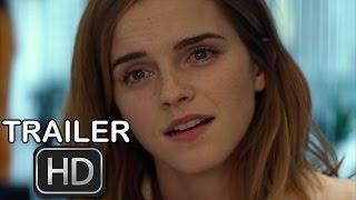El Círculo Trailer Oficial 2017 Subtitulado HD