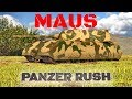 Video Panzer Rush