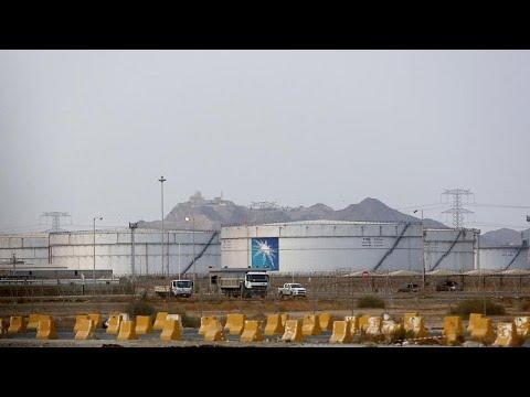 ΟΠΕΚ: Έκλεισε η συμφωνία για μείωση της παραγωγής πετρελαίου…