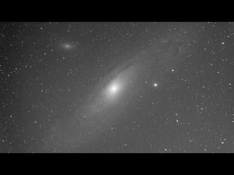 Live: Perseids meteor shower 2020 – Mưa sao băng Anh Tiên 12/8/2020