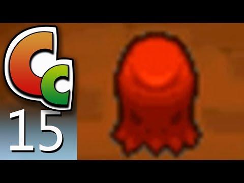 Mario & Luigi: Partners in Time – Episode 15: Awfully Familiar