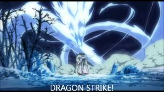 BLEACH CHAT EPISODE 76 GOOD VS EVIL