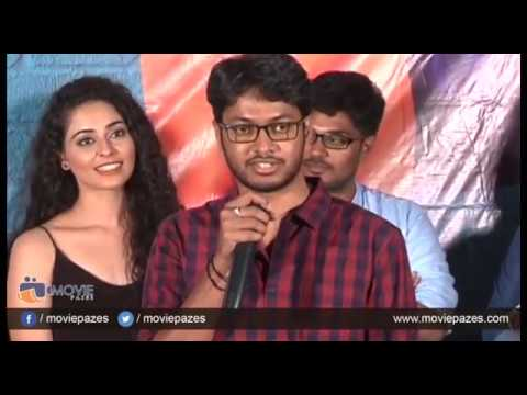 pedavi-datani-matokatundhi-trailer-launch