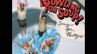 Bowling For Soup - No Hablo Ingles
