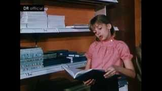 Darina Rolincova - Az raz budem ucitelkou (1983)