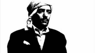 تحميل اغاني 04 - Rachid Taha - Kifache rah.wmv MP3