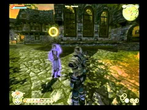 fable the lost chapters pc download