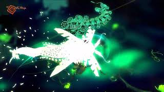 VideoImage1 Sparkle 4 Tales