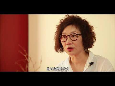 臺中市第二十一屆大墩美展 油畫類評審感言 薛保瑕委員
