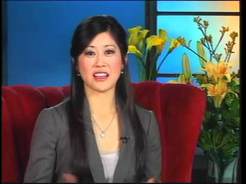 Sample video for Kristi Yamaguchi