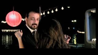 Baithe Raho song from the movie EMI : Liya Hai To Chukana
