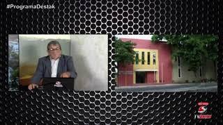SEM NENHUMA SESSÃO: TCE revela que Câmara de Cajazeiras mantém 10 assessores com gordos salários somente na Mesa Diretora