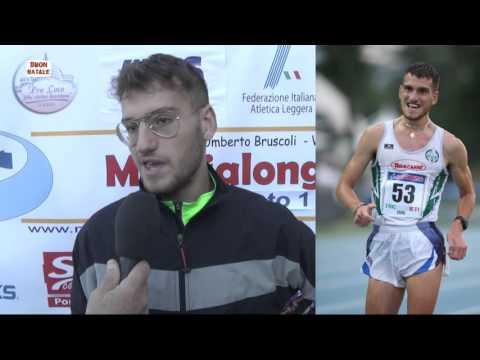Preview video Festa Atleta Recanati 2015
