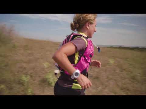 video trail #aveyronpleinsud,