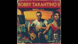 Logic   Warm It Up Ft. Young Sinatra (Official Audio)