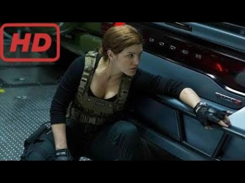 Download Hollywood ACTION ADVENTURE Movies - BEST THRILLER Action Full Length Movies