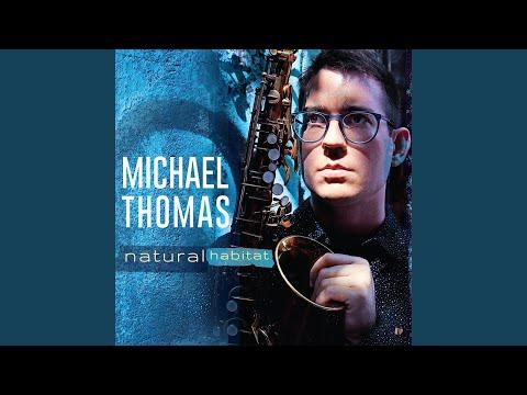 Natural Habitat online metal music video by MICHAEL THOMAS