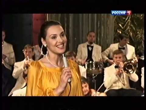 Юлия Михальчик - Носики-курносики