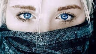 Esra Kahraman – Ex Love (Hakan Akkus & V-Dat Remix) [Copyright Free Music]