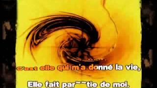 Karaoke   Mélissa M   Elle