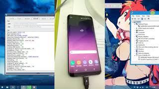 g950u unlock - मुफ्त ऑनलाइन वीडियो