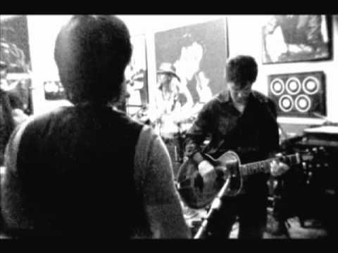 No Better Than This John Mellencamp Official Video