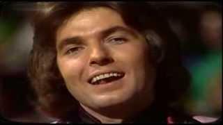 Chris Roberts - Du kannst nicht immer siebzehn sein 1974