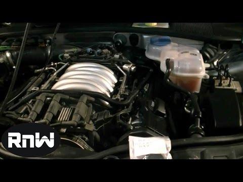 Camshaft | Car Fix DIY Videos