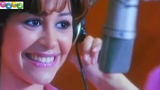 تحميل و مشاهدة @ أغنية @ بنات وسط البلد @ ريكو @ روعة أغاني الأفلام @ TAHA GIBBA @ YouTube MP3