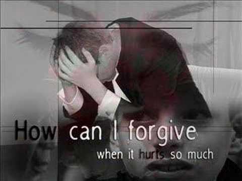 Música Can You Forgive Me