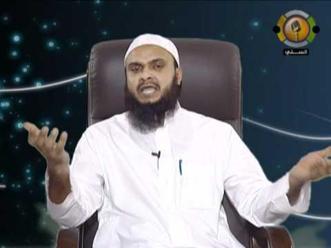 شروط قبول الأعمال الصالحة  الحلقة الثانية – اردو