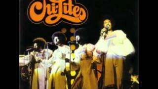 The Chi-Lites -Are you my woman ( beyonce & jay-z- crazy in love)