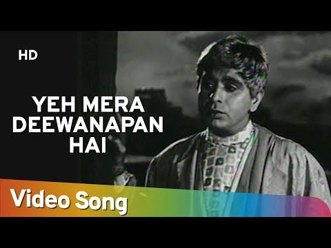 Hindi Songs Antakshari Starting With Y Download the latest hindi songs and bollywood songs for free at saavn.com. hindi songs antakshari starting with y