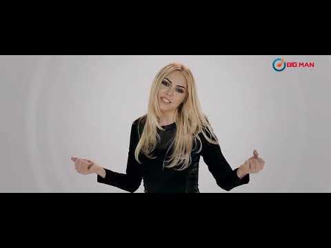 Denisa – Esti minune in viata mea Video