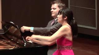 Anderson & Roe: Mozart - Papageno