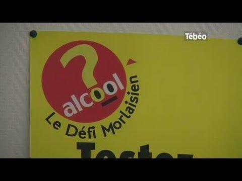 Où être codé de lalcool à moskve les rappels et les prix