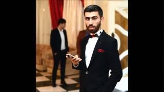 Xizi Daglari , Simuzerim 2015  Elvin Ehmed