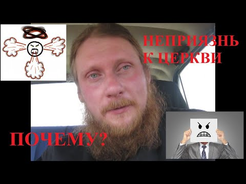 https://www.youtube.com/watch?v=jC1_-ahsF94&feature=youtu.be