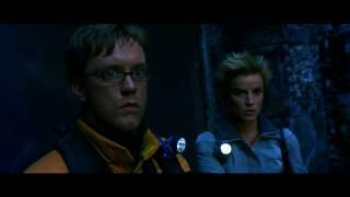 AVP Alien vs Predator Movie