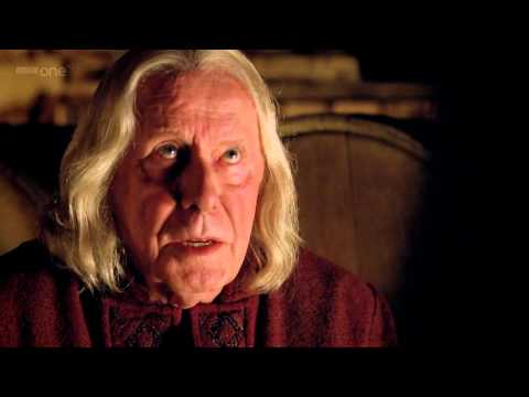 Merlin 4.08 (Preview)