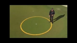 Phil Mickelson - Short Game Instruction