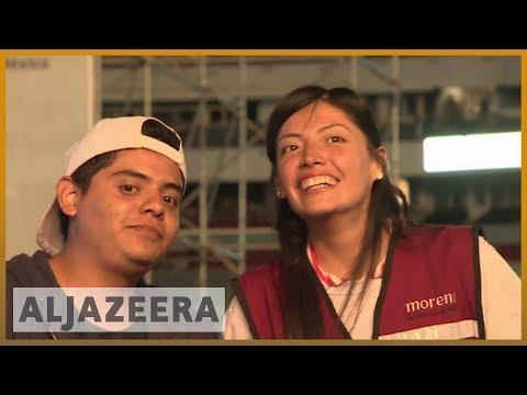 🇲🇽 Mexico election: Who are the main candidates? | Al Jazeera English