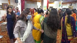 Dwarkadhish Temple – 2