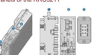 4G LTE(TDD) eNodeB Product Description DBS3900