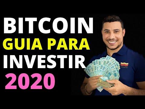 Hogyan kell befektetni bitcoin futures-be