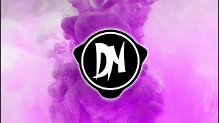Jason Derulo X David Guetta   Goodbye (Luis Munoz Remix) Feat. Nicki Minaj & Willy William