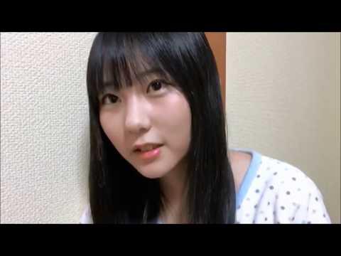 【放送事故】 HKT48 田中美久16歳がクリトリスと言わせられる放送事故 Tanaka miku AKB48