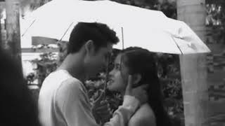 DONKISS || They Don't Know About Us💖