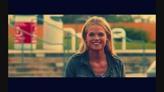 """Video thumbnail of """"Christophe Beck - Endless Love Suite (Cutted version) [Endless Love]"""""""