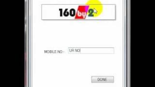 160BY2.COM